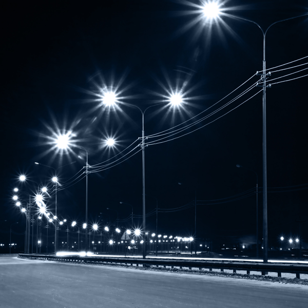 canstockphoto8623627-highwayLights.png